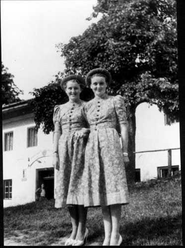 Eva Braun Sister http://www.fpp.co.uk/Hitler/Eva_Braun/photos1.html