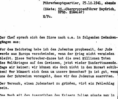 Documents prof deborah lipstadt original german text altavistaventures Choice Image