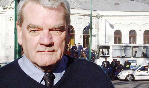 Bildresultat för david irving