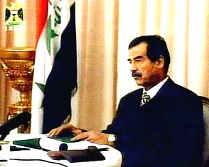 the details of the events of the 1990 invasion of saddam hussein in 1990