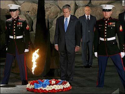 http://www.fpp.co.uk/online/08/01/images/Bush_at_Vashem.jpg